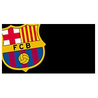 FC Barcelona - Ciutat Esportiva Joan Gamper