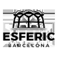 Esferic Barcelona